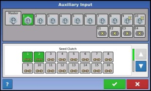 Ag Leader announces New Features